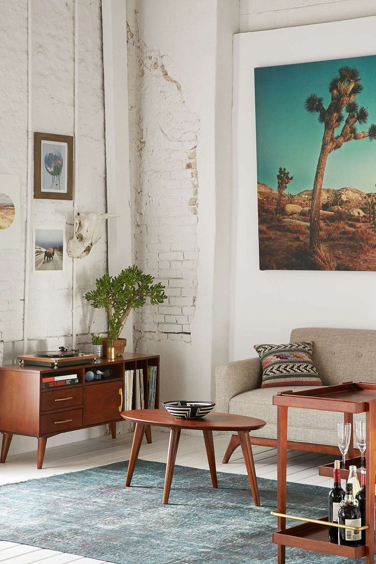 Best 25 Retro Living Rooms Ideas On Pinterest Living This Month