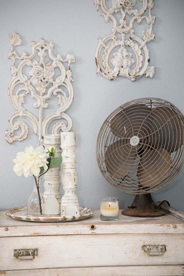 Best 35 Best Fixer Upper Hgtv Images On Pinterest Home This Month