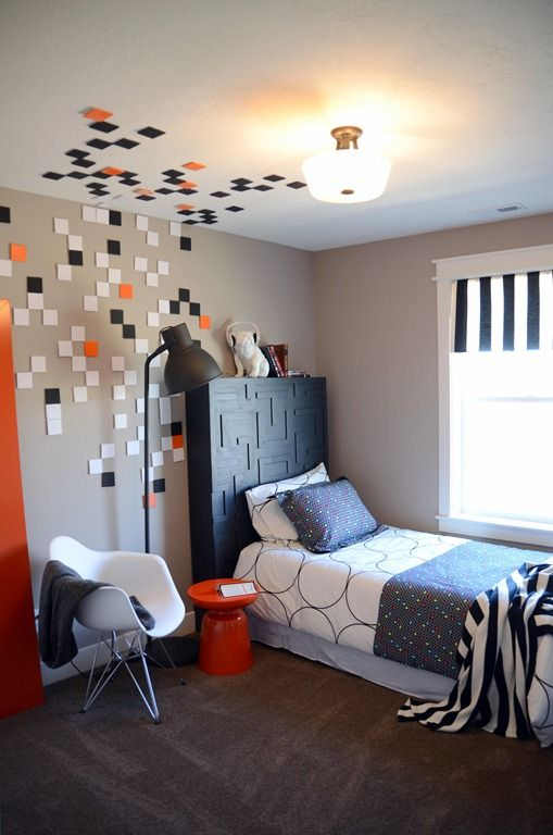 Best 25 Video Game Bedroom Ideas On Pinterest Boys Game This Month