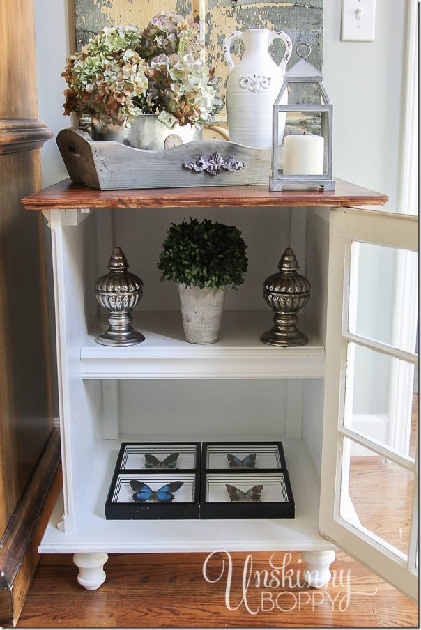 Best 25 Decorating End Tables Ideas On Pinterest This Month