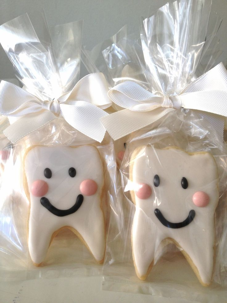 Best 18 Best Dental Themed Snacks Images On Pinterest Teeth This Month
