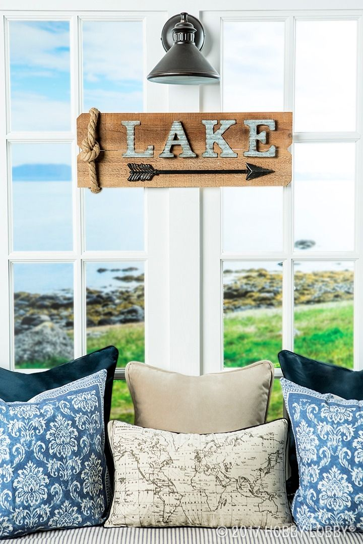 Best 1146 Best Home Decor Images On Pinterest Hobby Lobby This Month