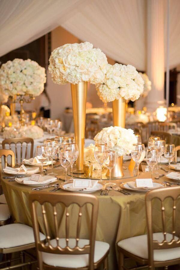 Best 477 Best Wedding Receptions Images On Pinterest Flower This Month