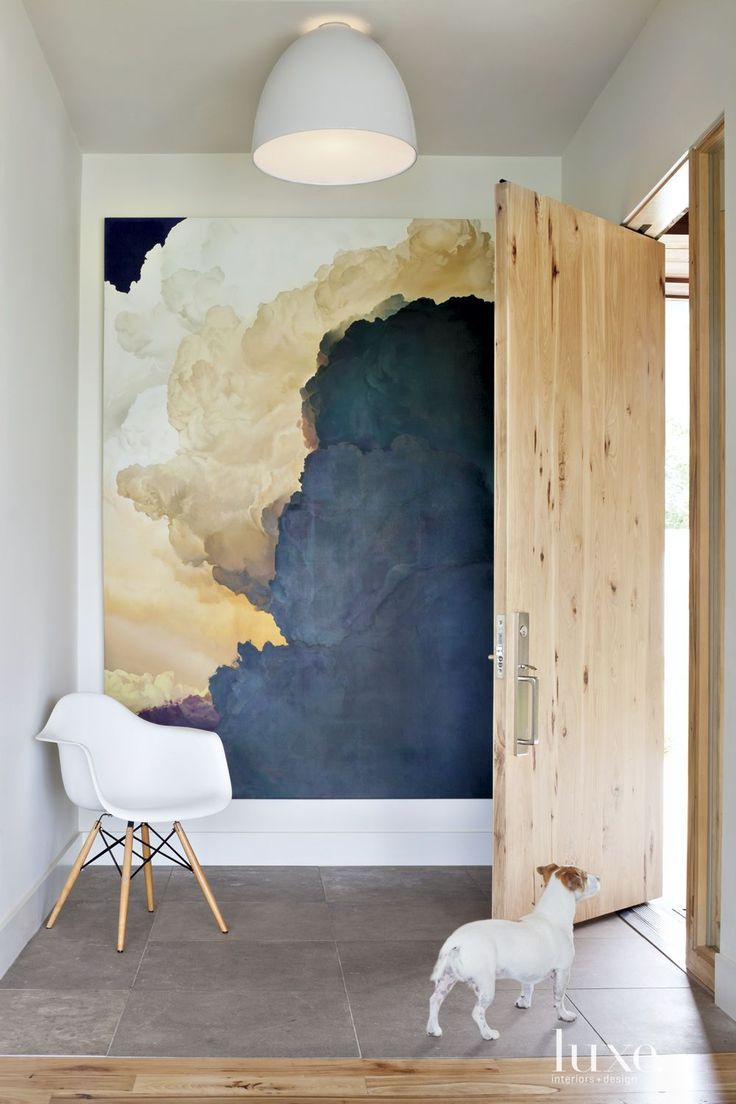 Best 25 Modern Artwork Ideas On Pinterest Modern This Month
