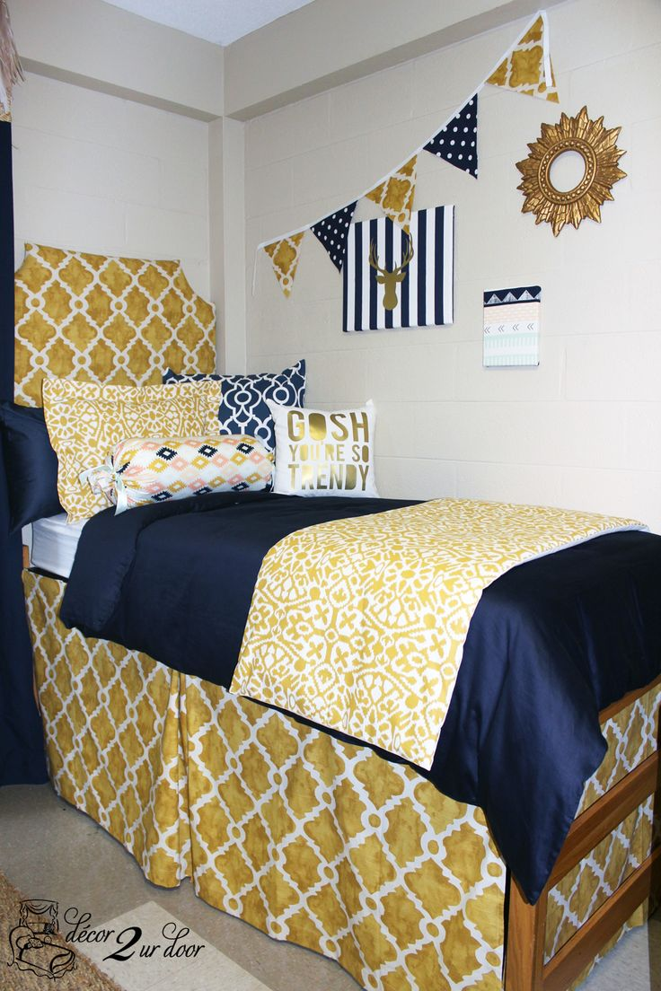 Best 175 Best Ole Miss Dorm Room Bedding And Decor Images On This Month