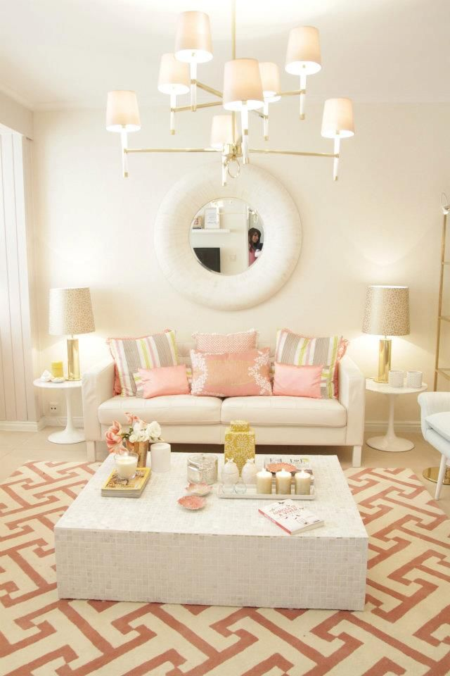 Best 25 Gold Living Rooms Ideas On Pinterest Gold Live This Month