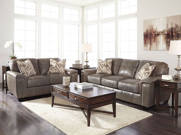 Best 25 Taupe Sofa Ideas On Pinterest Gray Couch Decor This Month