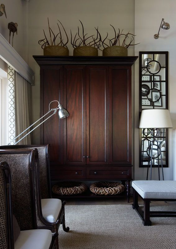 Best 105 Best African American Home Decor Images On Pinterest This Month