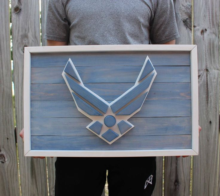 Best 25 Military Decorations Ideas On Pinterest This Month