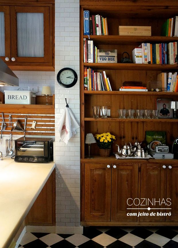 Best 25 Bistro Kitchen Decor Ideas On Pinterest Wine This Month