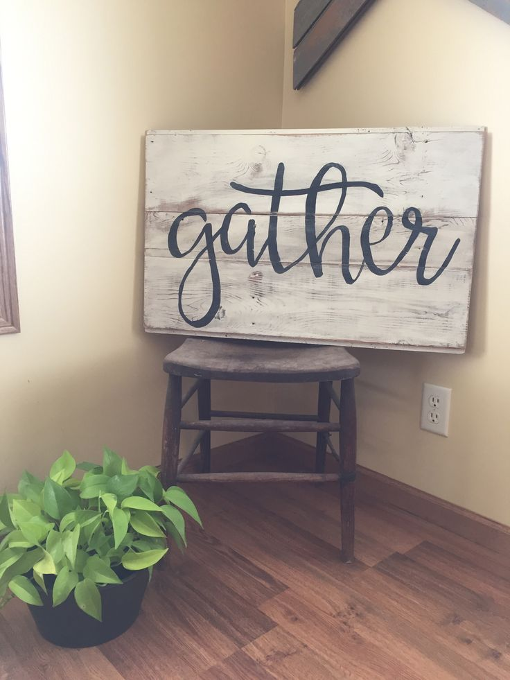 Best 25 Words On Wood Ideas On Pinterest Making Signs This Month