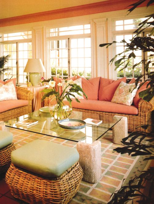 Best 541 Best 1980S Decor Images On Pinterest Living Room This Month
