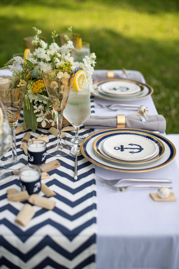 Best 292 Best Yacht Club Party Ideas Images On Pinterest This Month