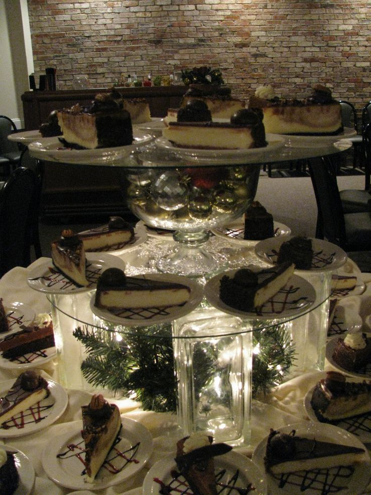 Best 25 Banquet Table Decorations Ideas On Pinterest This Month