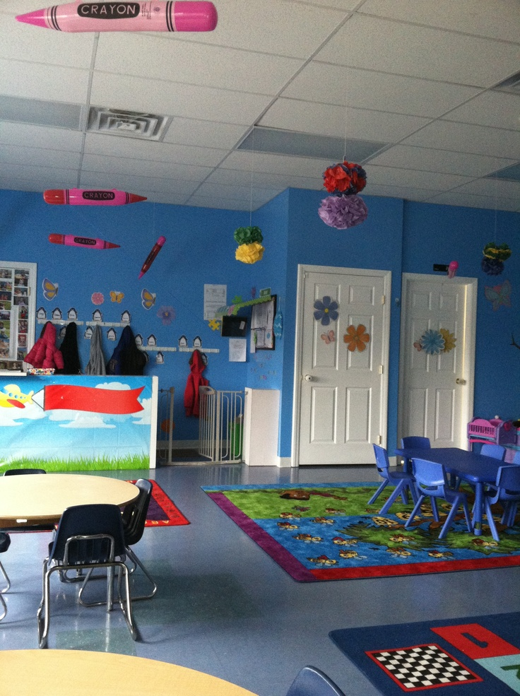 Best 25 Childcare Decor Ideas On Pinterest Book Corner This Month