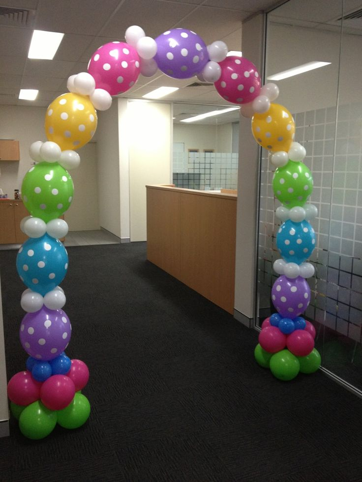 Best 65 Best Diy Party Decorations Images On Pinterest This Month