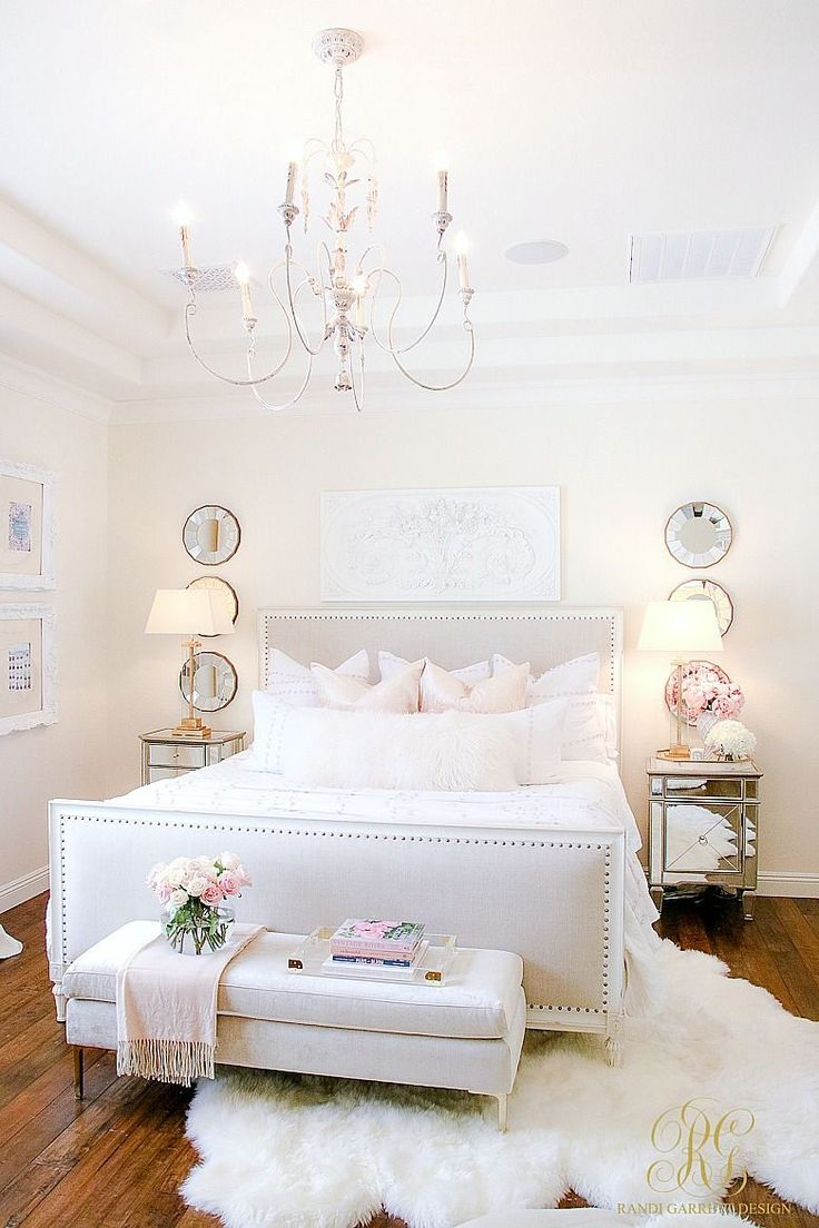 Best How To Decorate With A Limited Budget Bedroom Design This Month