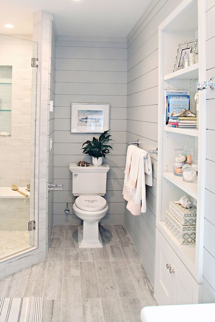 Best 25 Small Toilet Room Ideas On Pinterest Toilet This Month