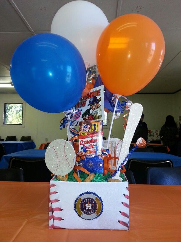 Best 22 Best Houston Astros Birthday Party Images On Pinterest This Month
