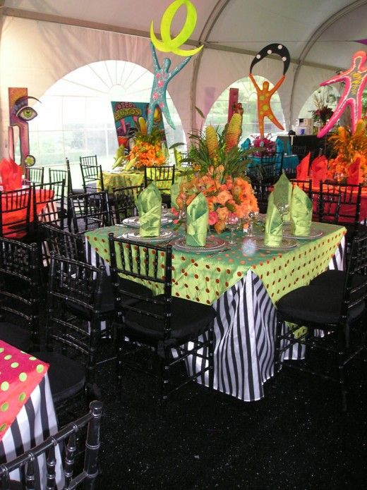 Best 163 Best Bat Mitzvah Themes Images On Pinterest Party This Month