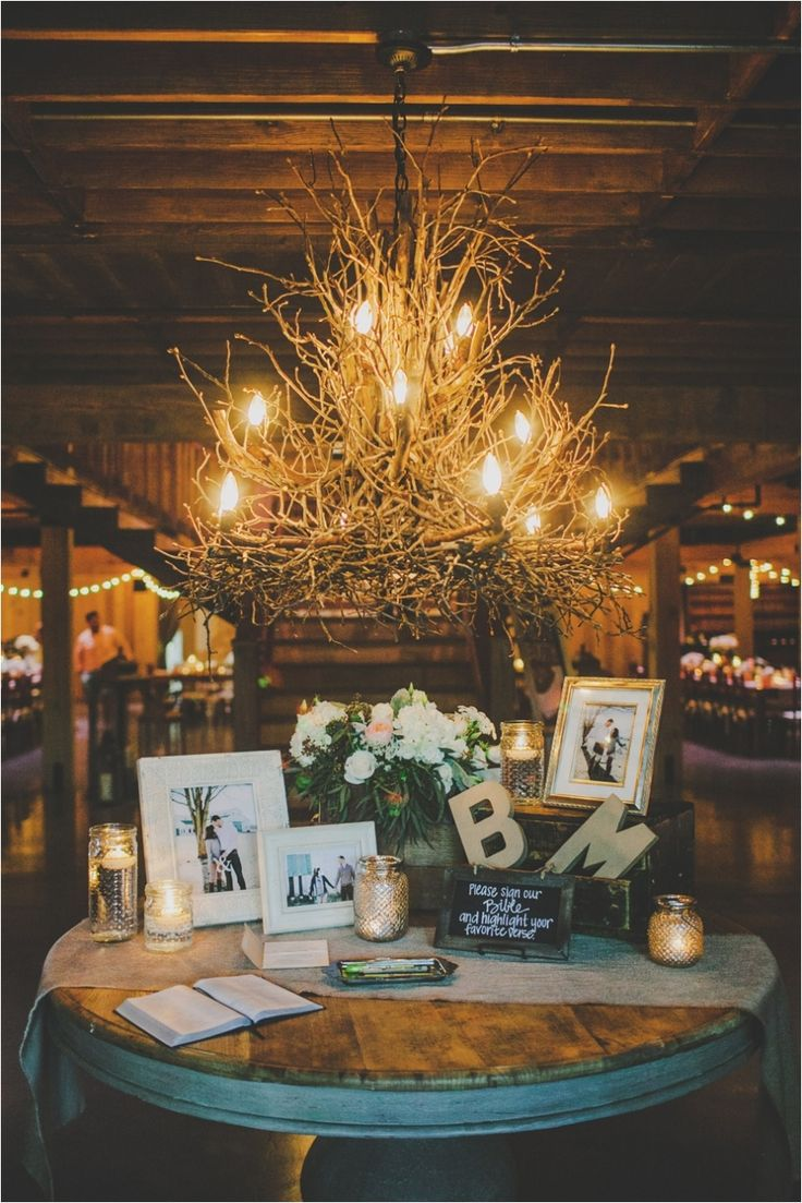 Best 20 Rehearsal Dinner Decorations Ideas On Pinterest This Month