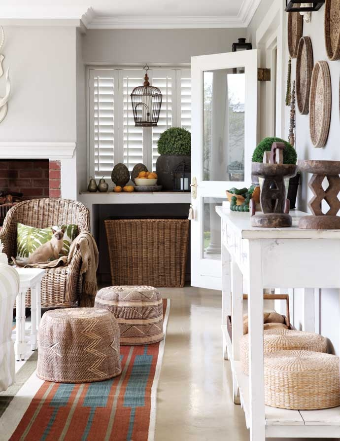 Best 203 Best South African Homes And Gardens That I Find This Month
