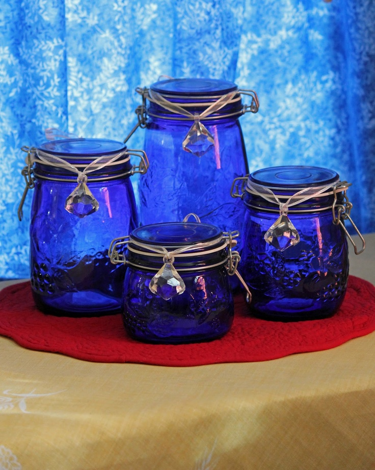 Best 25 Cobalt Blue Ideas Only On Pinterest Cobalt This Month