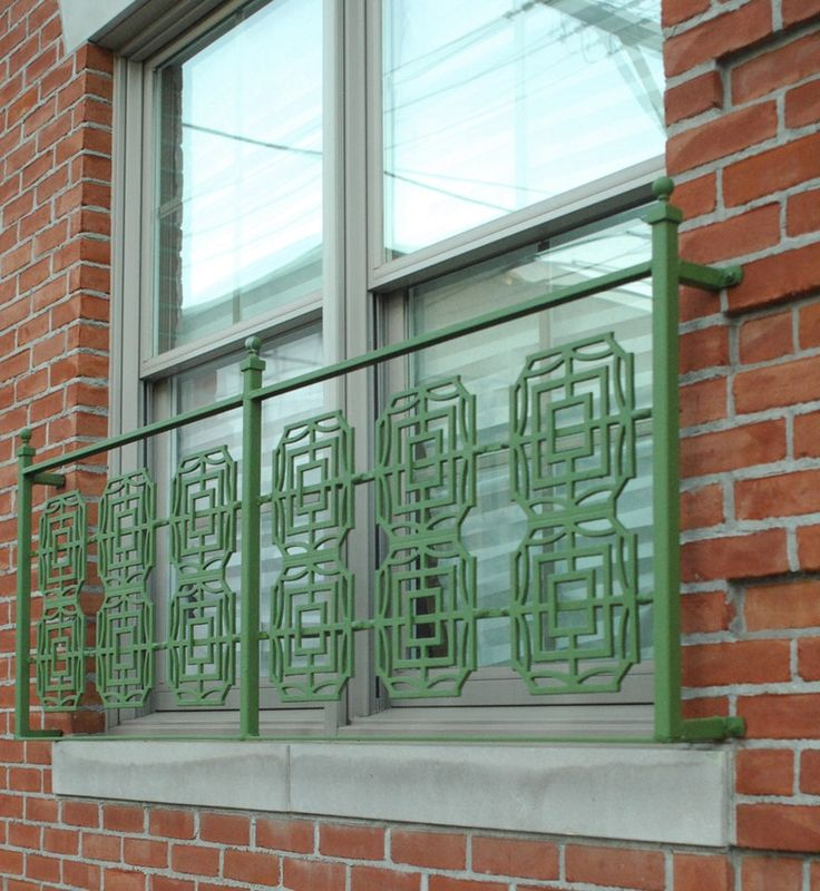 Best 25 Window Security Ideas On Pinterest Window Bars This Month