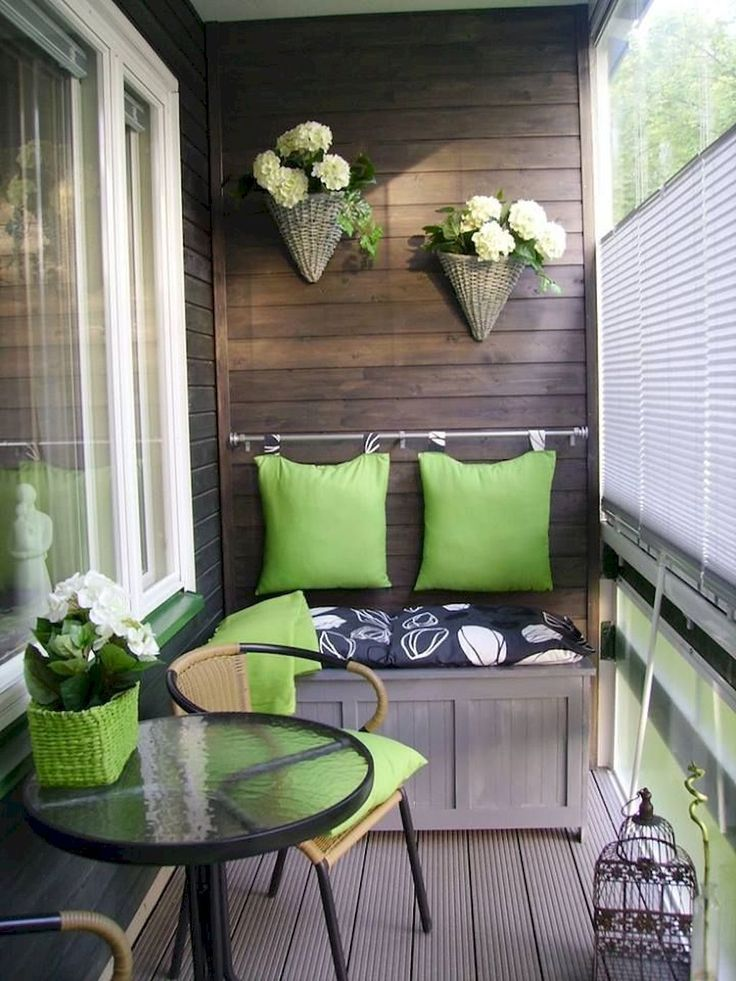 Best 25 Apartment Balcony Decorating Ideas On Pinterest This Month