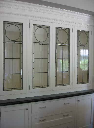 Best Stained Glass Kitchen Cabinets Home Glass Kitchen This Month