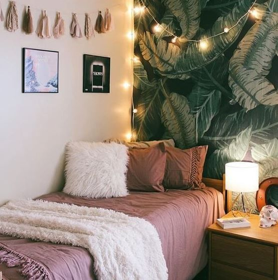 Best 8287 Best Dorm Room Trends Images On Pinterest College This Month