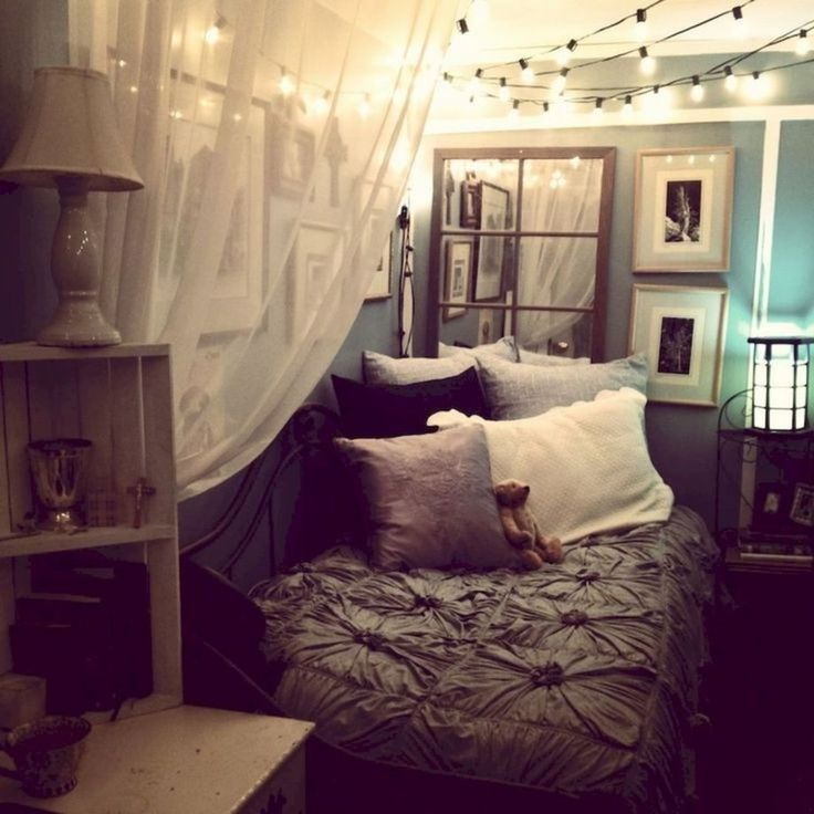 Best 20 Hipster Rooms Ideas On Pinterest Grunge Bedroom This Month
