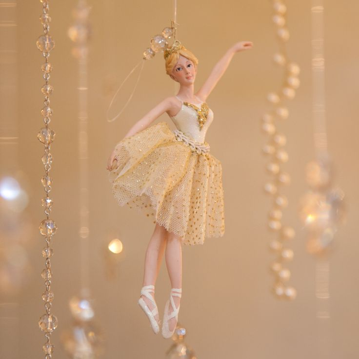 Best 83 Best Holidays Ballet Images On Pinterest Vintage This Month