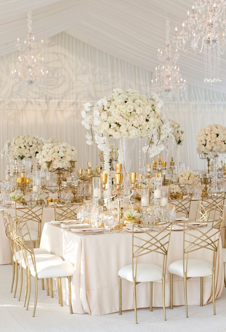 Best 25 Gold Wedding Decorations Ideas On Pinterest Diy This Month