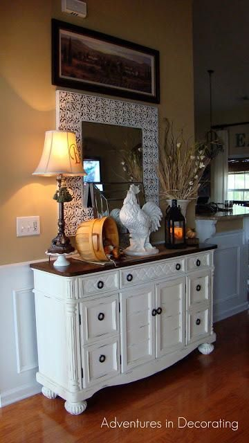 Best 25 Entryway Dresser Ideas On Pinterest Buffet This Month