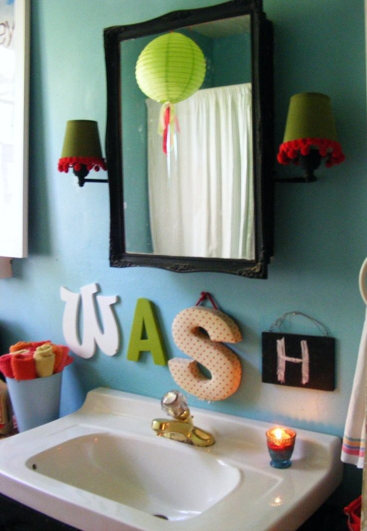 Best 26 Best Daycare Bathroom Toiletering Images On Pinterest This Month