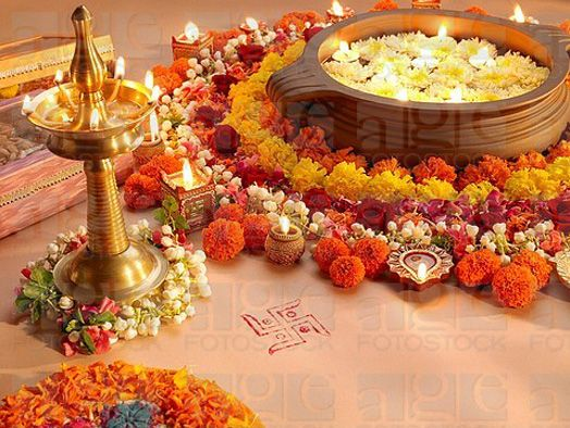 Best 575 Best Diwali Decor Ideas Images On Pinterest Diwali This Month