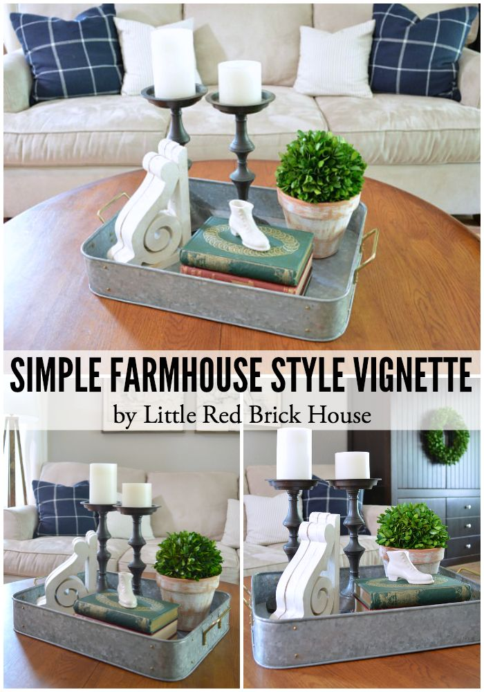 Best 146140 Best Blogger Home Projects We Love Images On This Month