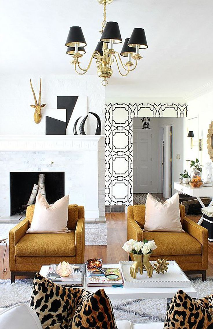 Best 158 Best Westwing • Glamour Images On Pinterest Living This Month