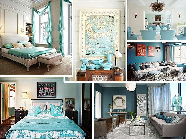 Best 25 Aqua Rooms Ideas On Pinterest Paint Girls Rooms This Month