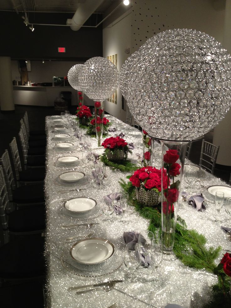 Best 61 Best Elegant Table Decor Candy Bars Images On This Month