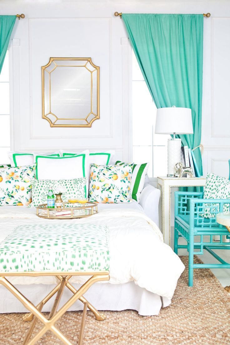 Best 25 Palm Beach Decor Ideas On Pinterest Palm Beach This Month