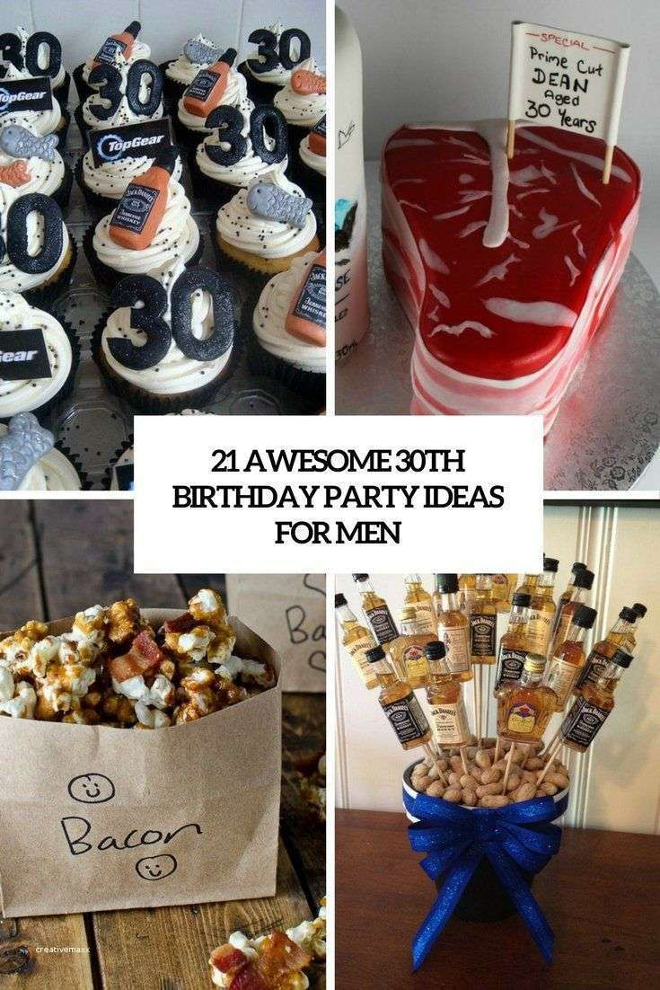 Best Elegant Surprise 50Th Birthday Party Ideas For Husband This Month