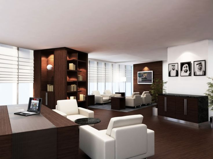 Best 15 Best Office Reception Area Welcome Images On Pinterest This Month