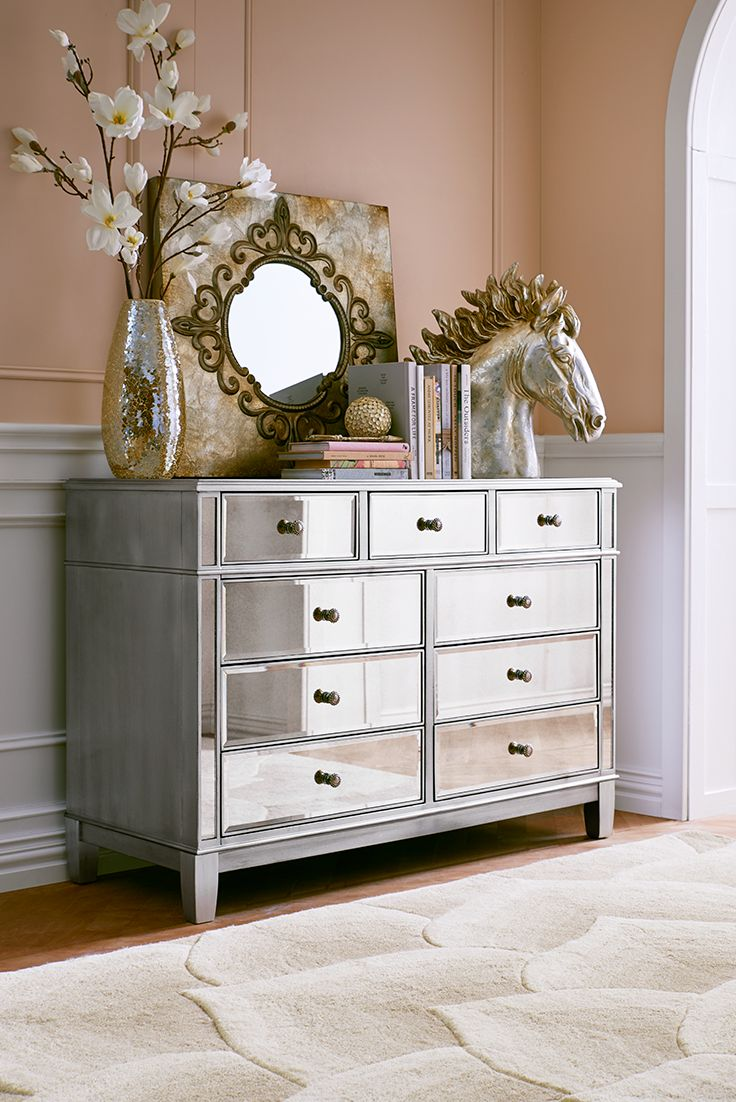 Best 25 Bedroom Dresser Decorating Ideas On Pinterest This Month