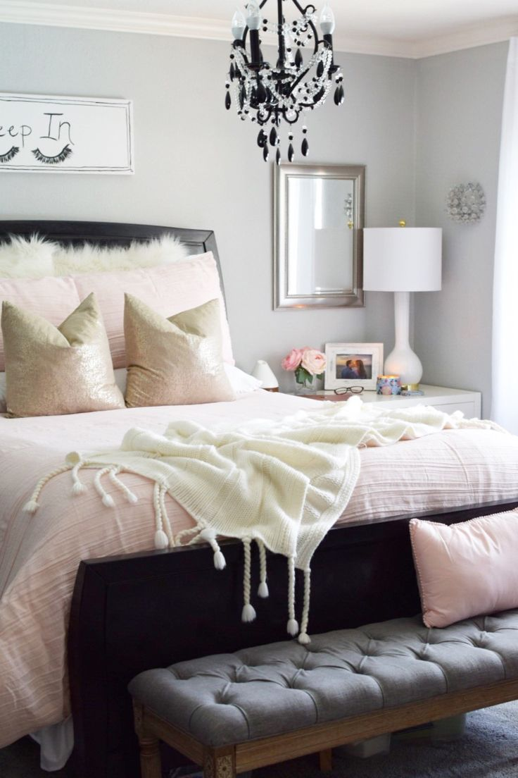 Best 25 Ivory Bedroom Ideas On Pinterest Cozy Bedroom This Month