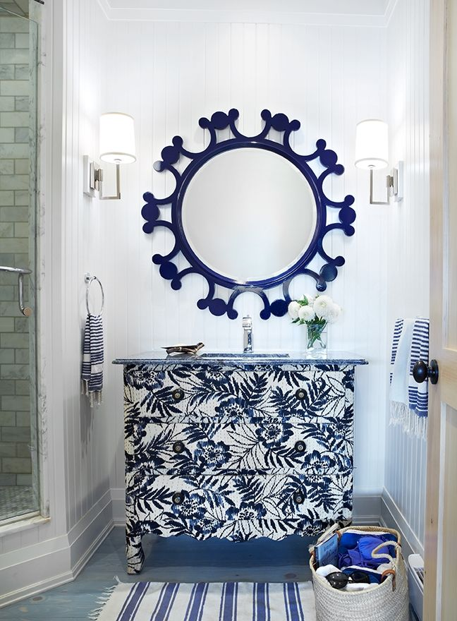 Best 391 Best Navy Blue Images On Pinterest Bedroom Home This Month