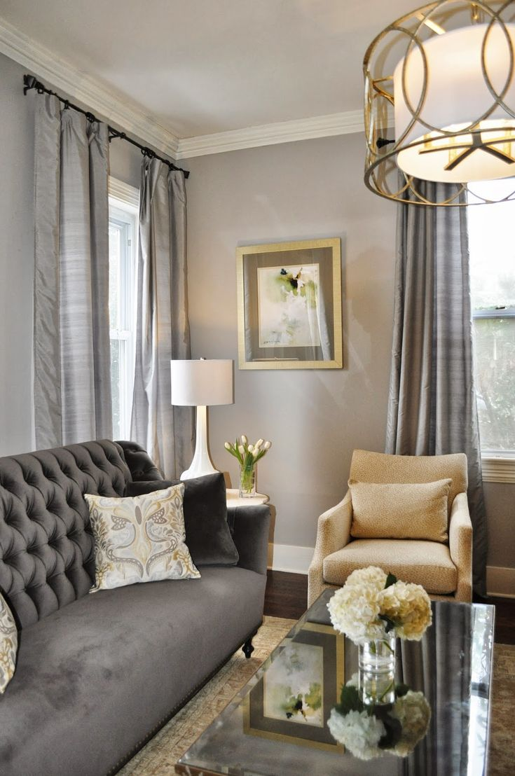 Best Portfolio Living Room Lnspiration How To Decorate A This Month