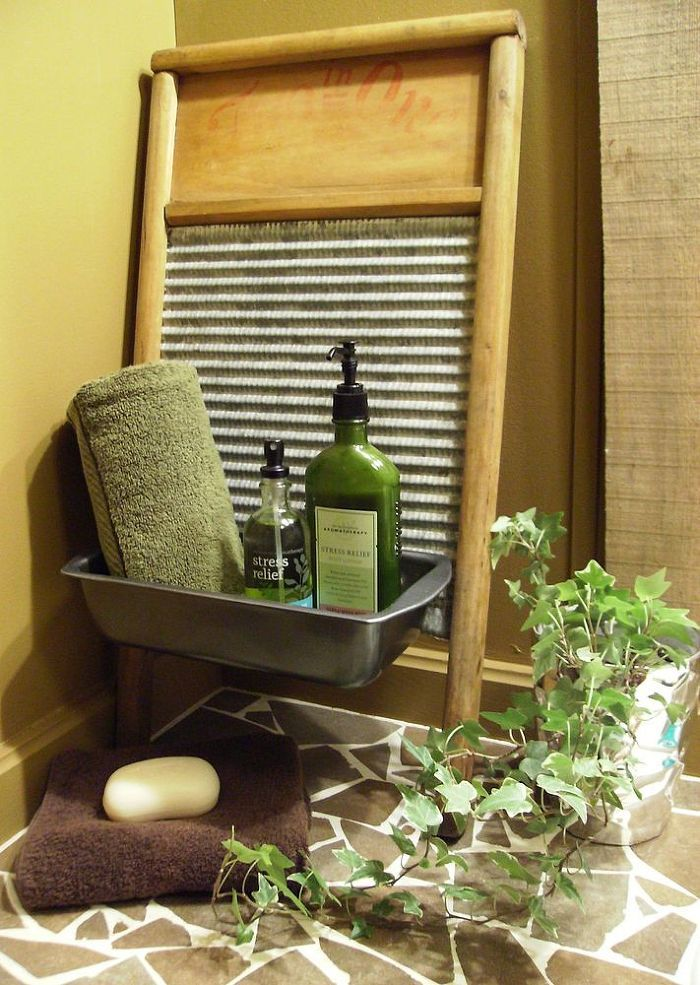 Best 25 Old Washboards Ideas On Pinterest Wash Board This Month