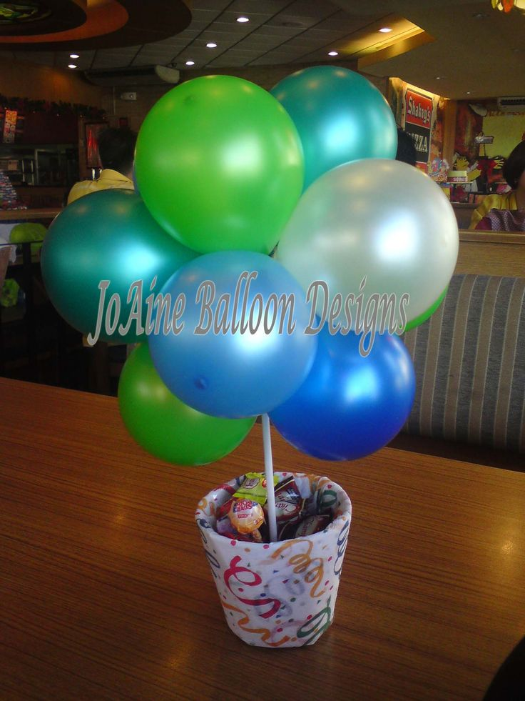 Best 25 No Helium Balloons Ideas On Pinterest Helium This Month